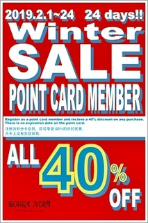�@2019 winter sale 40%off_B2_blue.jpeg